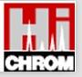 HiCHROM手性色谱柱