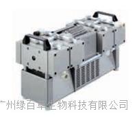 WELCH隔膜泵 MPC110E