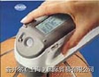 分光测色计 CM-2600d