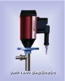 JESSBERGER桶泵 JP-400EX