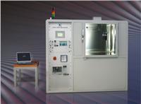 臭氧老化箱 SIM7500