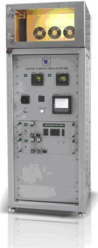 臭氧老化机 SIM6050-T