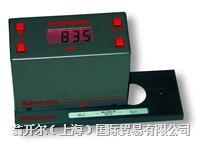 遮盖力测试仪 SHEEN 310