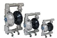MAGNUS气动隔膜泵 A20