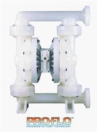 进口威尔顿气动隔膜泵 T8,T15,T2,T4