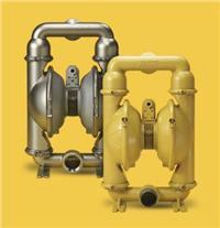 进口气动隔膜泵采购群 进口气动隔膜泵销售采购群