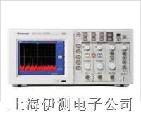 100MHz泰克数字示波器TDS2014B