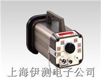 日本新宝频闪观测仪(印刷机专用) DT-311P/DT-315P