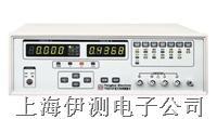 常州同惠大电容测量仪