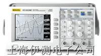 北京普源150MHz数字示波器 DS5152CE