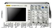 北京普源25MHz数字示波器 DS5022M