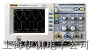 北京普源200MHz数字示波器 DS1202CA