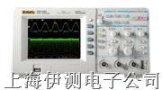 北京普源25MHz数字示波器 DS1022C