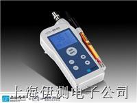 上海精科便携式电导率仪 DDB-303A