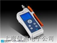 上海精科便携式溶解氧分析仪 JPB-607