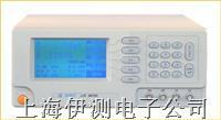 宁波中策智能数字LCR电桥 DF2817A
