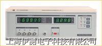 宁波中策通用电感测量仪 DF2773