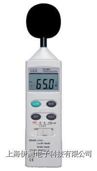香港CEM音量计 DT-8850