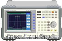 南京盛普數字合成掃頻儀 SP30120