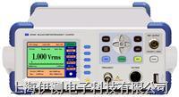 南京盛普數字射頻電壓-功率表/頻率計 SP2281