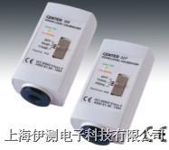 台湾群特噪音校正计/校正器 CENTER-326