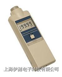 日本日置精密转速计 HIOKI 3403