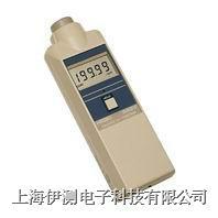 日本日置数字精密转速计 HIOKI 3404