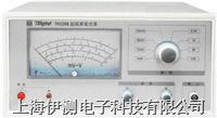 常州同惠超高频毫伏表 TH2268