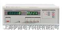 常州中策LCR数字电桥 ZC2811C/ZC2812C
