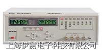 常州中策电感测试仪 ZC2775B