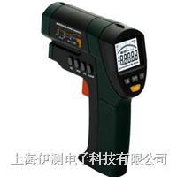 深圳华谊红外测温仪 MS6540B