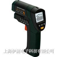 深圳华谊红外测温仪 MS6550B