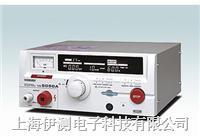 耐压测试仪TOS5051A/TOS5050A/日本菊水 TOS5051A/TOS5050A