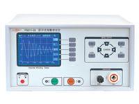 YG211/YG211A-03/05型脈沖式線圈測試儀 YG211/YG211A-03/05