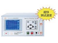 YG201B-5K/YG202B-5K匝間沖擊耐壓試驗儀 YG201B-5K/YG202B