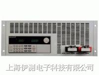 IT8516B 500V / 120A / 2400W直流电子负载 IT8516B