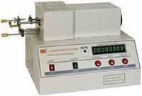 ME-9000 系列微控制跳线机 ME-9000 系列微控制跳线机