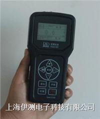 Upad X100超声波测厚仪 Upad X100