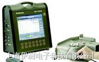 USLT2000系列便携式探伤仪 USLT2000