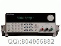 IT8516E 3000W 直流电子负载 IT8516E