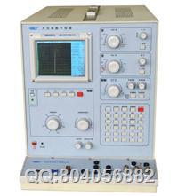 杭州五強 WQ4834 大功率數字存儲圖示儀 WQ4834