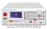 南京长盛光伏安规耐压测试仪 CS9922G CS9922G