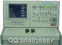 半導體圖示儀 XJ4830 智能半導體特性圖示儀 XJ4830