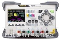 北京普源DP832A 可编程线性直流电源 DP832A