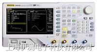 北京普源DG4102函数/任意波形信号发生器 DG4102