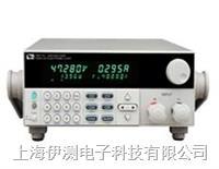 台湾艾德克斯IT8513C+ 可编程电子负载 IT8513C+