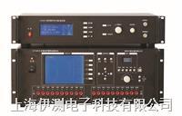 常州中策ZC1681扬声器功率寿命测试系统 ZC1681