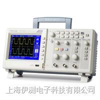 TBS1104美國泰克數字示波器100MHz TBS1104