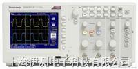 美國泰克TDS2022C數字示波器200MHz TDS2022C