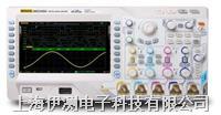200MHz北京普源MSO4022数字示波器 MSO4022